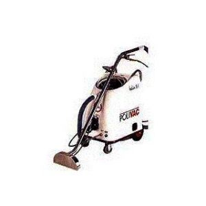 Carpet Extraction Machines Archives Tradey S Browns Plains